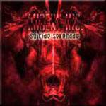 Misery Inc. - Suicide Serenade