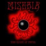 Miseria - The Night Of Fetus