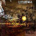 Lunarsea - EvolutionPlan.txt