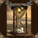 Eternal Gate - Sands Of Time