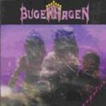 Bugen Hagen - Expulsion