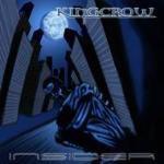 Kingcrow - Insider