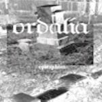 Ordala - Epitaphios