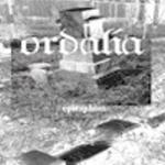 Ordal�a - Epitaphios