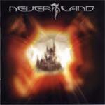 Neverland - s/t