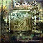 Madwork - Through The Farthest Times