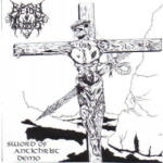 Sword Of Antichrist (Demo/Promo)