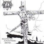 Sword Of Antichrist (Demo/Promo)