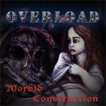 Overload - Morbid Construction