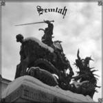 Semlah - Suffering In Silence