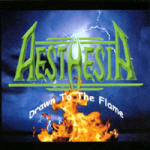 Aesthesia - Drawn To The Flame