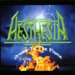 Aesthesia - Drawn To The Flame