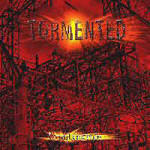 Tormented - Combustible