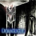 Demagogue - Nihil Obstat