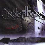 Crusader - Fools