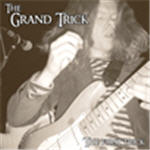 Grand Trick, The - The Decadent Session