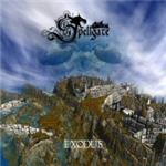 Spellgate - Exodus