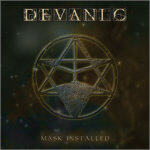 Devanic - Mask Installed