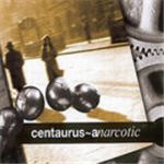 Centaurus-A - Narcotic