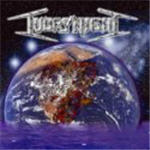 Ivory Night - 7�Dawn Of The Night