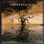 Ophidian - The Awakening