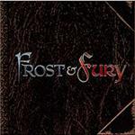 Frost & Fury - s/t
