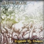 Heaven Ablaze - Enlightened By Darkness