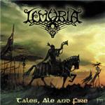 Lemuria - Tales, Ale & Fire