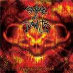 Chronicle Of Tyrants - Nemesis MMIV