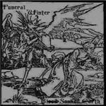 Funeral Winter - Blood Soaked Earth
