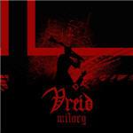 Cover of Vreid � Milorg