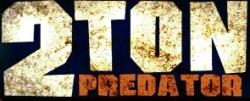 2Ton Predator
