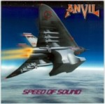 Speed Of Sound (CD/Digi/Vinyl)