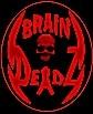 Braindeadz