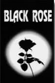 Black Rose (Demo-Tape)