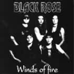 Winds Of Fire (MCD)