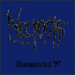 Disconnected '97 (Demo) (as NECROSIS)