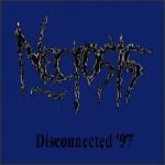 Disconnected '97 (Demo) (as NECROSIS)