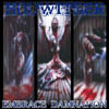 Embrace Damnation (CD/LP)