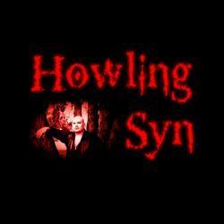 Howling Syn (Demo)