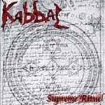 Supreme Ritual (Demo)