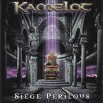 Siege Perilous