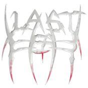 Last Fear