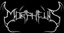 M�rpheus