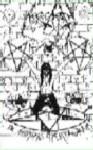 The Shining Pentagram (Tape)