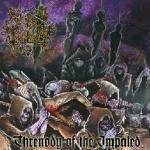 Threnody Of The Impaled