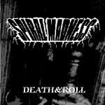 Death&Roll