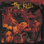 The Kill/Birdflesh Split (7�EP)