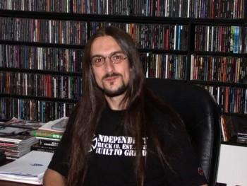 Alex Ehringer
