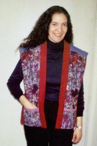 Cindy Gilkey
